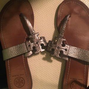 Tory Burch sz 7 sandals